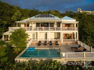 Residential Property for sale in 300-34 Chocolate Hole, Cruz Bay, St. John