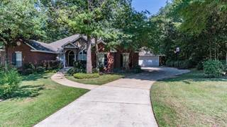 Single Family for sale in 75 GENERAL CANBY DRIVE, Spanish Fort, AL, 36527