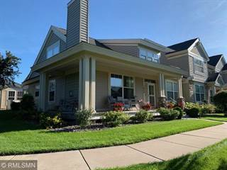 Fine Townhomes For Sale In Anoka 4 Townhouses In Anoka Mn Home Interior And Landscaping Ologienasavecom