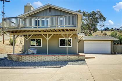 Residential Property for sale in 1550 Weaver Street, San Diego, CA, 92114