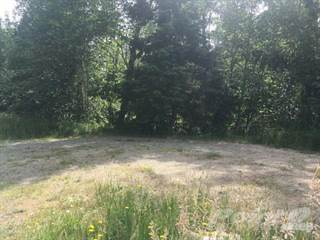 Land for sale in 1736 Abbey Road, Qualicum Beach, British Columbia, V9K 2S3