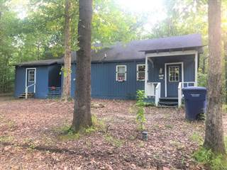 Single Family for sale in 340 Roberson Lane, Batesville, MS, 38606