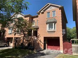 Residential Property for sale in 38 Eli Shackleton Crt, Toronto, Ontario, M1K5K3