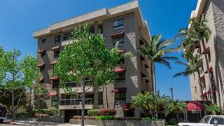 Single Family for sale in 3560 1st Ave 1, San Diego, CA, 92103