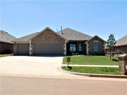 Residential for sale in 4213 Angel Oak Drive, Oklahoma City, OK, 73149