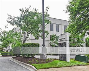 Office Space for rent in Embassy Office Building - Suite 200, Memphis, TN, 38120