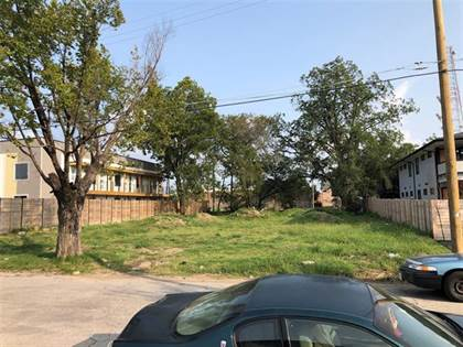 Commercial for sale in 4406 San Jacinto Street, Dallas, TX, 75204