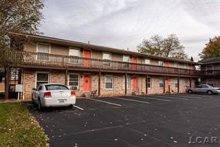 Multi-family Home for sale in 109 S Main, Blissfield, MI, 49228