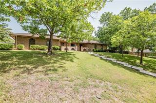 Single Family for sale in 1609 Lancelot Circle, Grand Prairie, TX, 75050