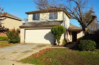 Single Family for rent in 3408 Poplar Springs Lane, Dallas, TX, 75227