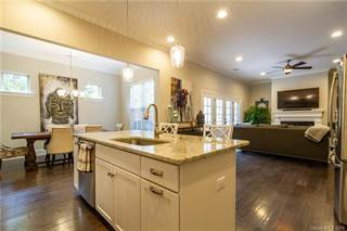 Single Family for sale in 3344 Northampton Drive 103, Charlotte, NC, 28210