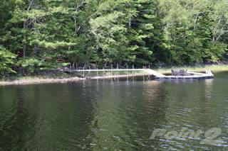 Land for sale in 102 Maple Sue Point (Lot 4), Molega, Nova Scotia, B0T 1E0