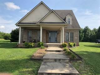 Single Family for sale in 243 Ford Avenue, Bowling Green, KY, 42101