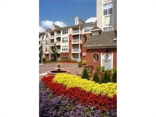 Condo for sale in 4103 Westchester Ridge NE 4103, Atlanta, GA, 30329