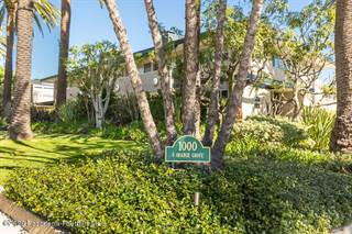 Condo for sale in 1000 S Orange Grove Boulevard S 17, Pasadena, CA, 91105