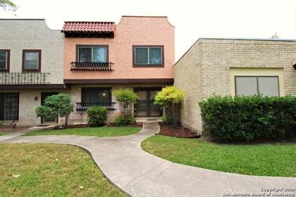 Residential Property for rent in 10839 Crown View, San Antonio, TX, 78239