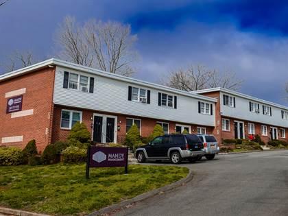Apartment for rent in 75 Fairview Avenue, Hamden, CT, 06514