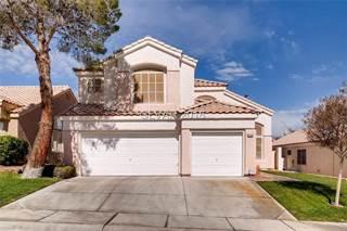 Single Family for sale in 9704 ANN ARBOR Lane, Las Vegas, NV, 89134