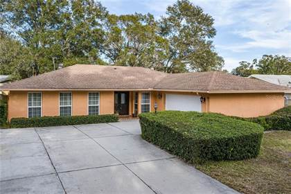 Residential Property for sale in 2760 WILDWOOD DRIVE, Clearwater, FL, 33761