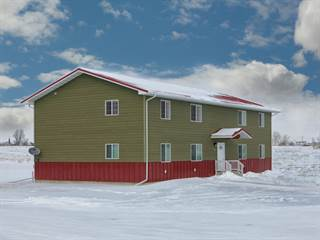Multi-family Home for sale in 202 4th Avenue North East, Cut Bank, MT, 59427