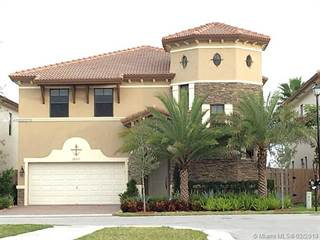 single family homes for rent in reserve at doral west fl our homes rh point2homes com
