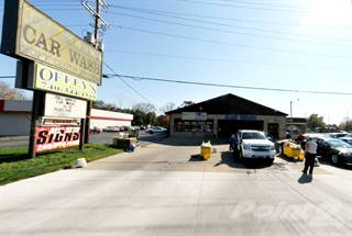 Comm/Ind for sale in 752 Hebron Road, Heath, OH, 43056