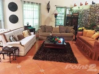 Residential Property for sale in El Valle, El Valle, Coclé