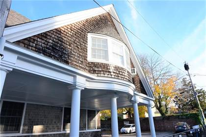 Residential Property for sale in 11 Catherine Street A, Newport, RI, 02840