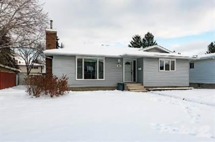 Residential Property for sale in 8803 182 Street, Edmonton, Alberta, T5T 0Y9