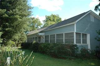 Single Family for sale in 236 Water, Utica, PA, 16362