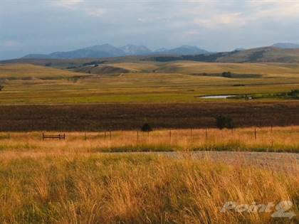 Lots And Land for sale in tbd Larkspur Rd, Deer Lodge, MT, 59722