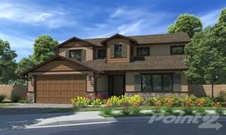 Single Family en venta en 13701 Wheeler Ave, Sylmar, CA, 91342