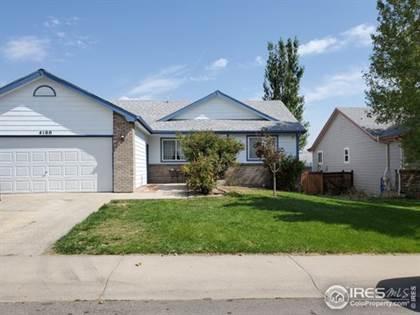 Residential Property for sale in 4100 Rockvale Dr, Loveland, CO, 80538