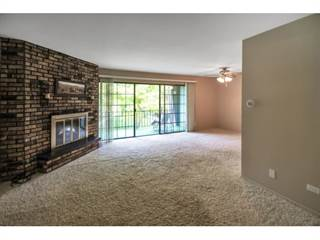 Condo for sale in 11134 Northwest Road D, Palos Hills, IL, 60465