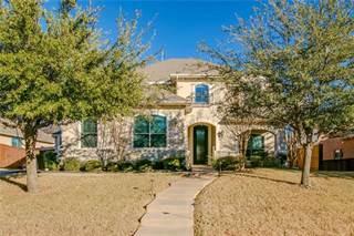 Single Family for sale in 3512 Virgo Drive, Plano, TX, 75074