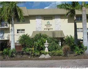 Condo for rent in 8475 SW 94th St 128E, Miami, FL, 33156