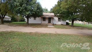 Residential Property for sale in 1005 W 14th St., Harper, KS, 67058