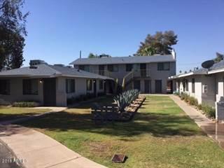 Apartment for rent in 521 E MARIPOSA Street 106, Phoenix, AZ, 85012