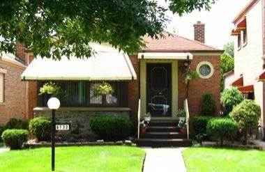 Single Family for sale in 8732 South Paxton Avenue, Chicago, IL, 60617