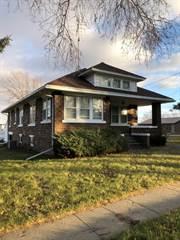 Single Family for sale in 333 S Main, Stockton, IL, 61085