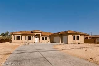 Single Family en venta en 6125 RIO VISTA Street, Las Vegas, NV, 89130