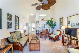 Condo for sale in 75-6081 Alii Drive, Holualoa, HI, 96740