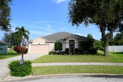 Residential Property for sale in 4963 Mandolin Court, Melbourne, FL, 32940