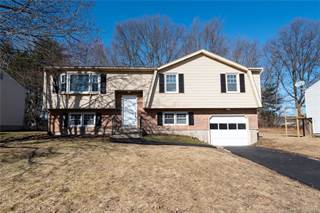 Single Family for sale in 36 Southwood Drive, West Hartford, CT, 06110