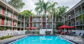 Apartment for rent in Promenade At Belleair Apartments - The Cypress, Clearwater, FL, 33764