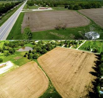 Lots And Land for sale in TBD HIGHWAY 22, Mexico, MO, 65265
