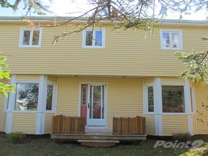 Residential Property for sale in 546 York Point Rd, Cornwall, Prince Edward Island, C0A1H4
