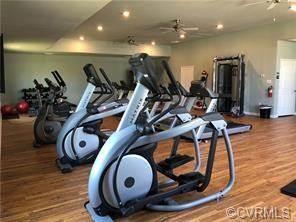 Residential for sale in 6941 Hapsburg Lane, Henrico, VA, 23231