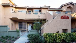 Condo for sale in 106 Alicante Aisle 141, Irvine, CA, 92614