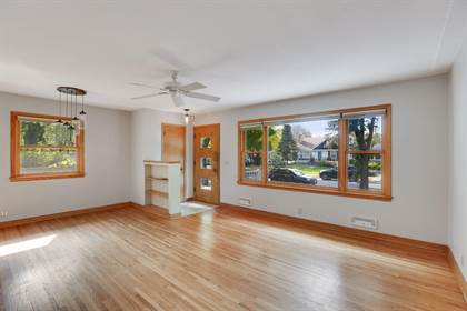 Residential Property for rent in 4749 York Avenue S, Minneapolis, MN, 55410